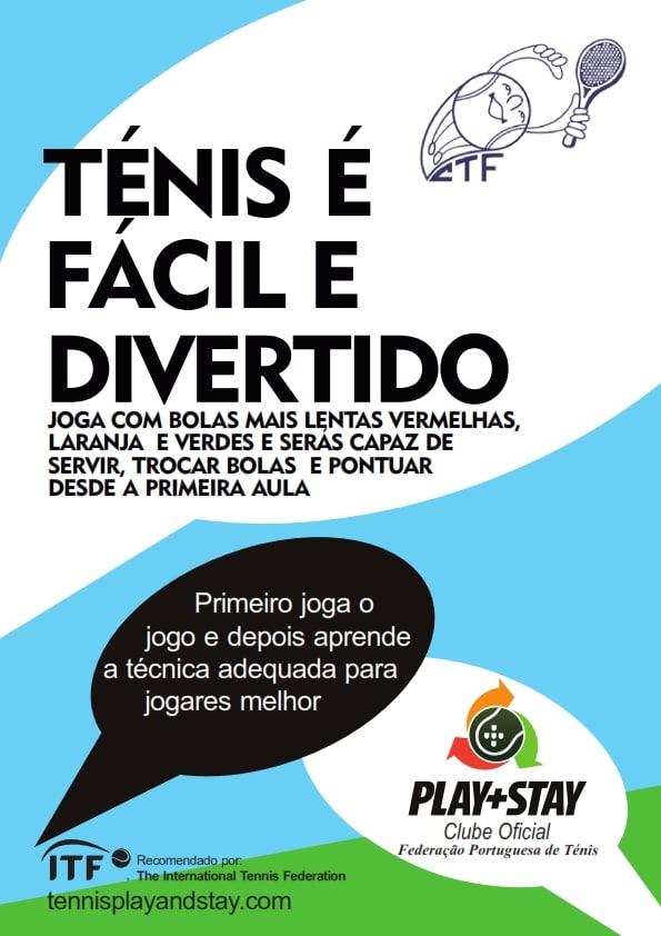Faro Ativo