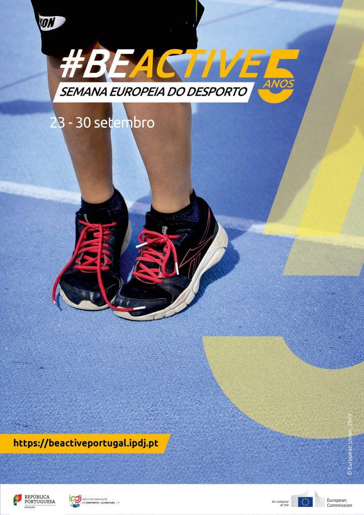 Conferência de Imprensa e Jogo de Futebol pela Ética no Desporto