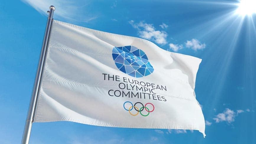 Campanha #BeActive: como melhorar a sua condição física, do dia olímpico a 23 de setembro?
