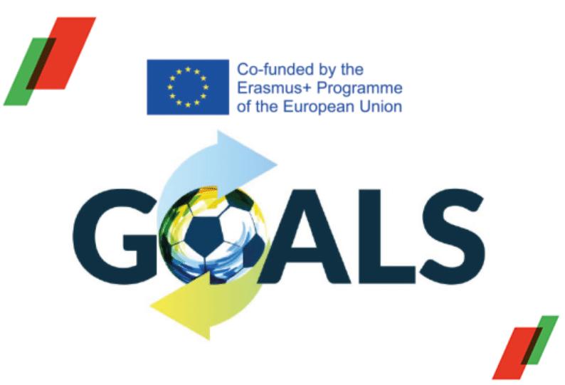 FPF Cidade do Futebol – Abertura da Semana Europeia do Desporto